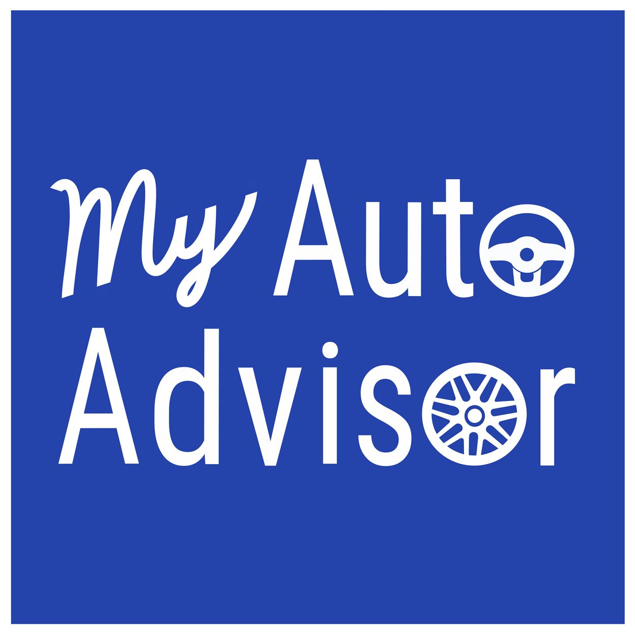 My Auto Advisor